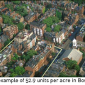250boston.png