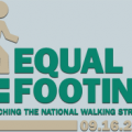 Equal-Footing-Logo.png