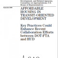 GAO09871Sept9AffordableHousing.png