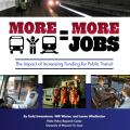 More Transit More Jobs.jpg