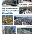 Transpo_Housing_Affordability-FullRpt.png