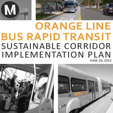 final bus implementation สรุป final bus 7305 ประเด็นสำคัญในปัจจุบันทางการตลาด (อดรวิวัฒน์, อภกดรลือรัตน์.