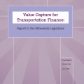 2009valuecapturefortranspofinance
