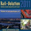 2011 rail volution sq