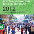 2012BenchmarkingBikeWalk