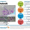 Detroit Fact Sheet AWTY 2012