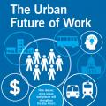 The Urban Future of Work2
