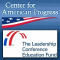 center american progressleadership conf ed fund