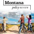 montanaPolicyReview
