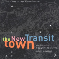 newtransittowncover