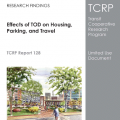 tcrp128cover