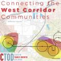 west corridor report icon