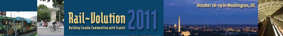 2011railvolutionbanner