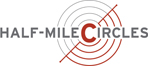 half mile child banner2